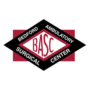 basc-sidebar