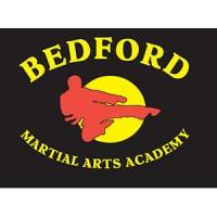 Bedford-MAA