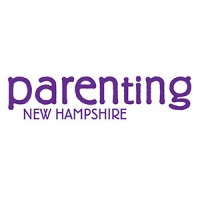 PNH-logo
