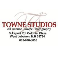 allaroundtownphotography
