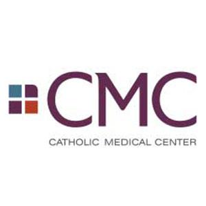 logo-new CMC