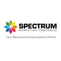 spectrum_logo1