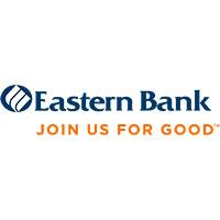 easternbank_optn