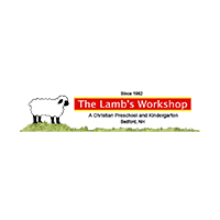 Lambs Workshop logo