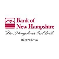 BankofNH
