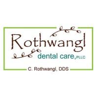 Rothwangl-LOGO