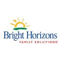 brightHorizons