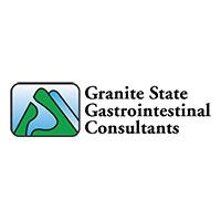 granite_optn