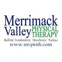 merrimack