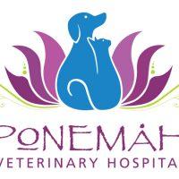 Ponemah-Logo-800-450-print - Copy