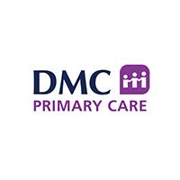 DMC-PC-logo_RGB