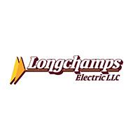 Longchamps_LLC_Logo