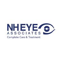 NH Eye