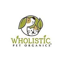 WholisticPet_logo